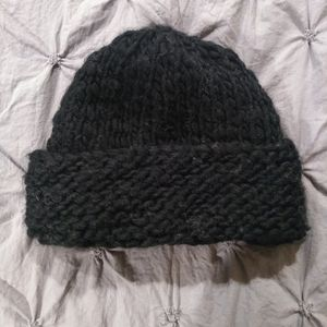 H&M Winter Hat
